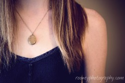 color photography, color portrait, color self-portrait, indoor portrait, locket photo